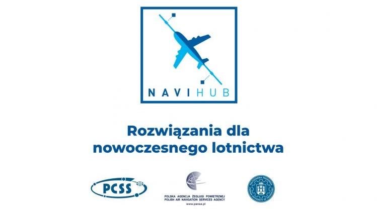 NaviHab: rozwiązania dla nowoczesnego lotnictwa