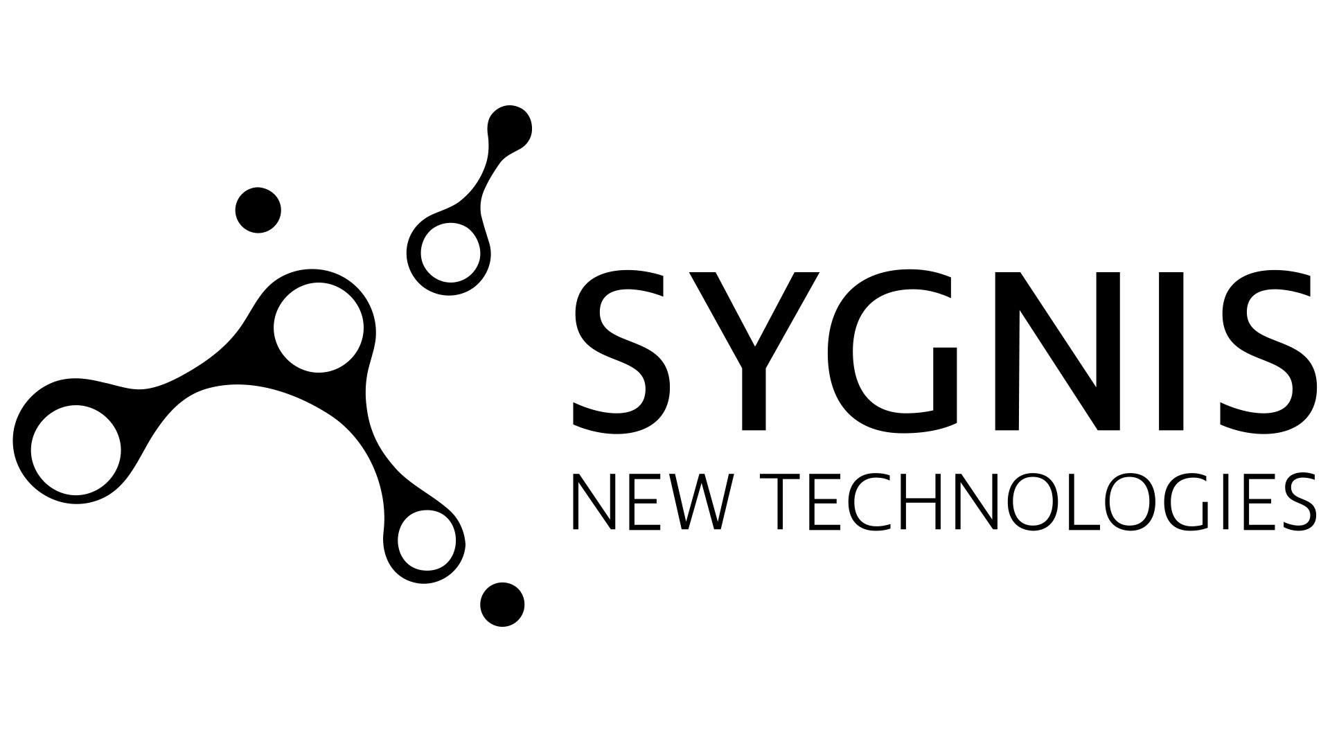 Początek prac nad prototypem hybrydowej drukarki 3D SYGPAST