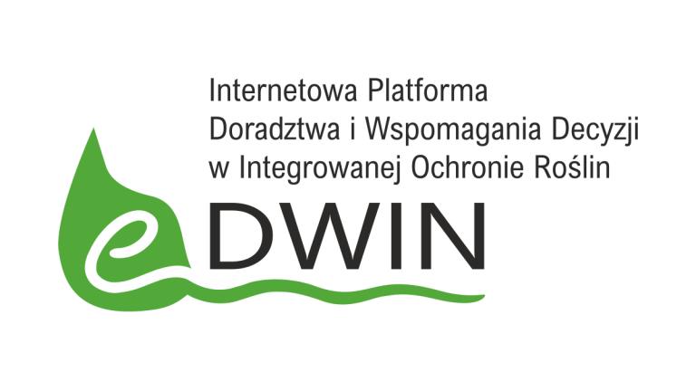 Projekt eDWIN: W trosce o środowisko i pomoc rolnikom