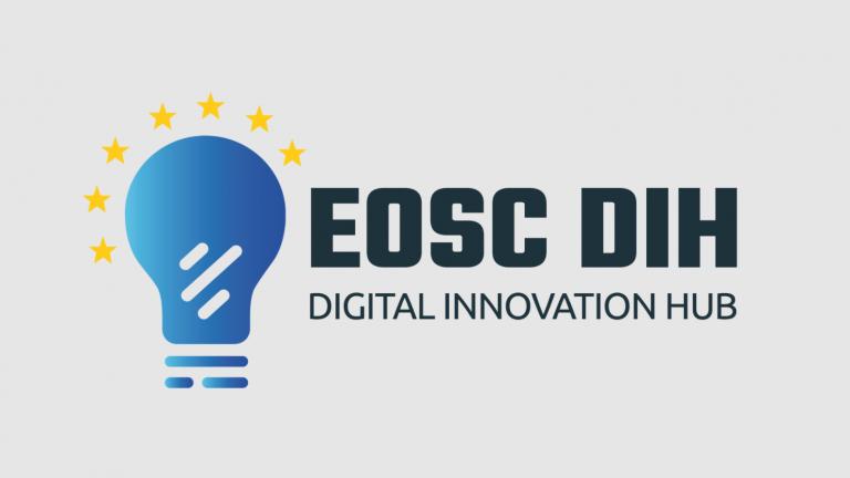EOSC DIH: podpisano porozumienie o współpracy