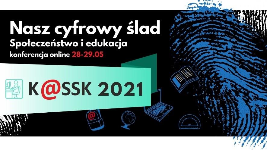 KASSK 2021: warsztaty z wykorzystaniem usług PIONIER Research & Classroom