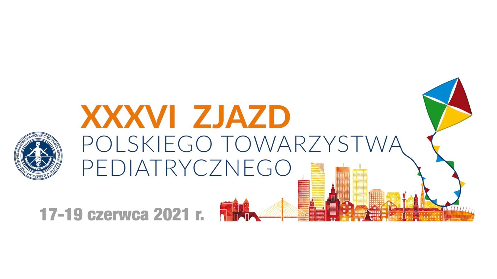 PCSS partnerem technologicznym XXXVI Zjazdu Polskiego Towarzystwa Pediatrycznego
