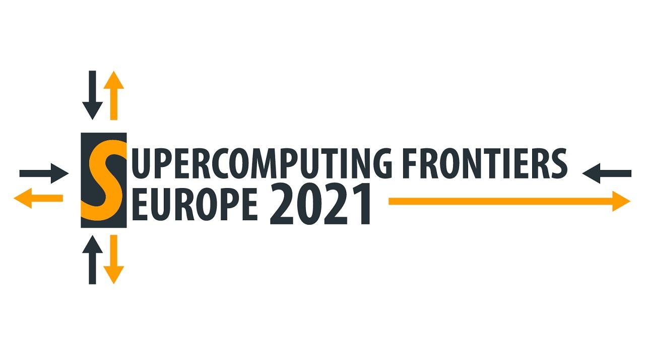 7 edycja międzynarodowej konferencji Supercomputing Frontiers Europe 2021