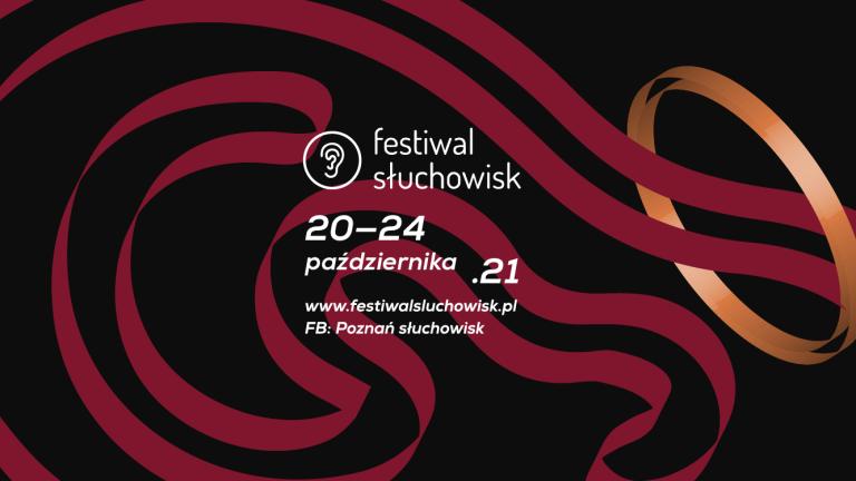 Finał Festiwalu Słuchowisk w PSNC Future Labs